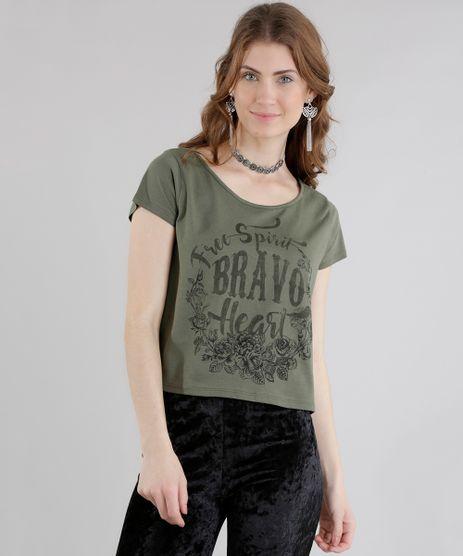 Blusa-Cropped--Spirit-Bravo-Heart--Verde-Militar-8647031-Verde_Militar_1