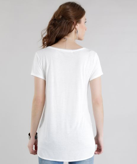 //www.cea.com.br/blusa--kind-words-cost-nothing--com-brilho-off-white-8642022-off_white/p