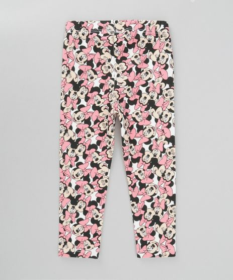 //www.cea.com.br/calca-legging-estampada-minnie-off-white-8650691-off_white/p