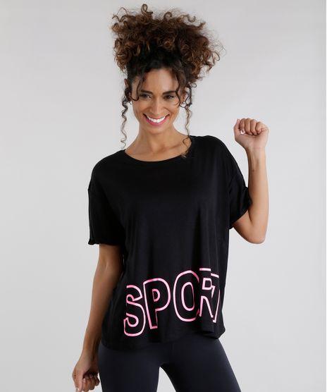 Blusa-Ace--Sport--Preta-8636768-Preto_1