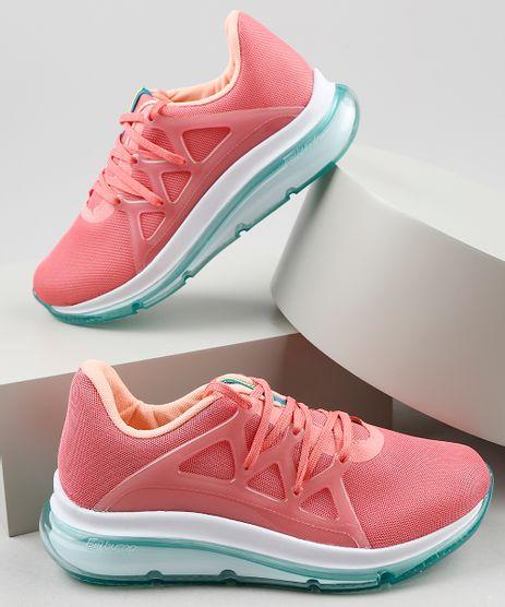 Tenis-Feminino-Actvitta-Knit-Running-Rosa-9941818-Rosa_1