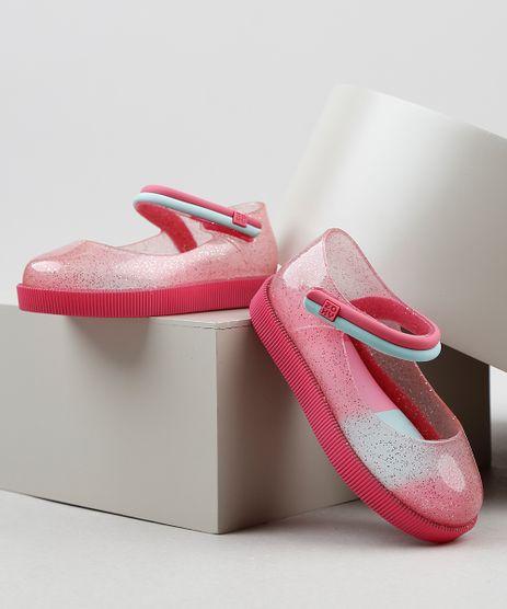 Sapatilha-Infantil-Zaxy-Nina-com-Glitter-Rosa-9938931-Rosa_1