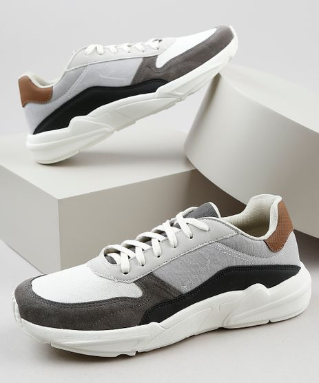 Tenis-Masculino-Oneself-Chunky-com-Recortes-Off-White-9905013-Off_White_1