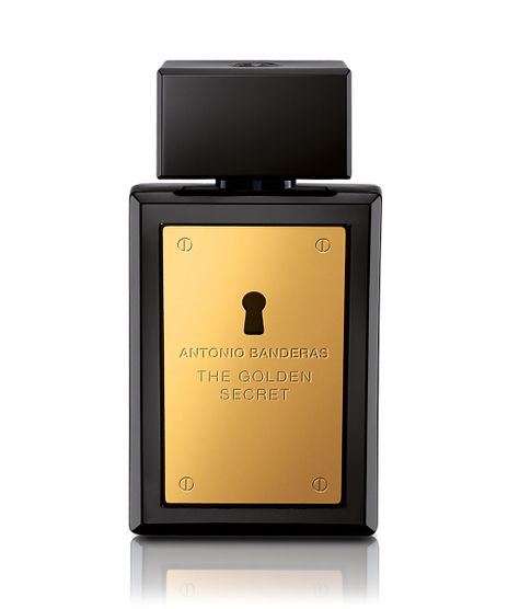Antonio-Banderas-AB-Golden-Sec-Masculino-Eau-de-Toilette-50ml-unico-9500116-Unico_1