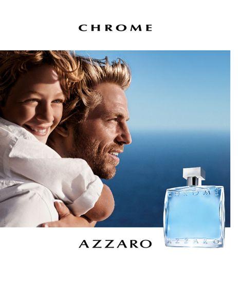 Perfume-Azzaro-Chrome-Masculino-Eau-De-Toilette-100ml-unico-9500812-Unico_1