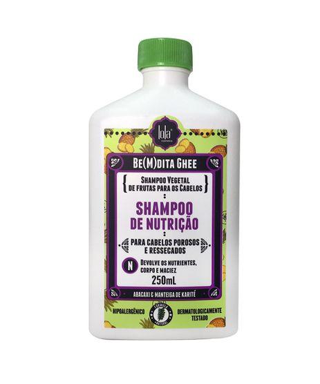 Shampoo-Bem-Dita-Ghee-Nutricao-Lola-unico-9848884-Unico_1