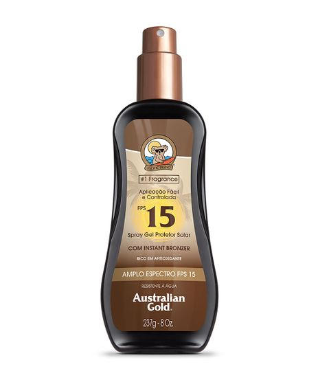 Protetor-Solar-Australian-Gold-Spray-Gel-FPS-15---237ml-unico-9841427-Unico_1