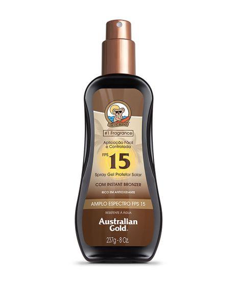 Protetor-Solar-Australian-Gold-Spray-Gel-FPS-15---237ml-unico-9841427-Unico_1