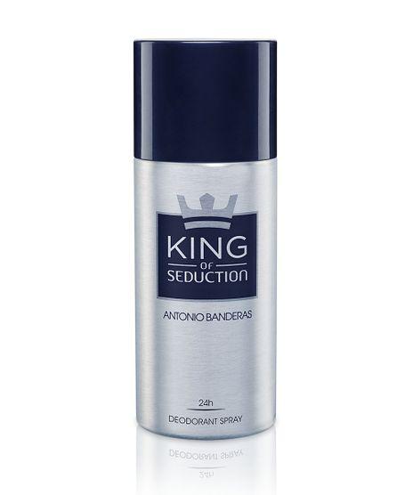 Antonio-Banderas-King-of-Seduction-Desodorante-Masculino-150ml-unico-9500102-Unico_1