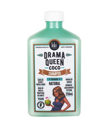 Shampoo-Drama-Queen-coco-Lola-unico-9848882-Unico_1