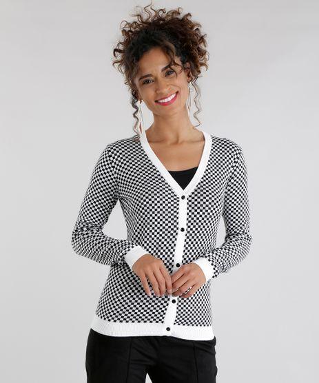 Cardigan-em-Jacquard-Estampado-Geometrico-Off-White-8481575-Off_White_1