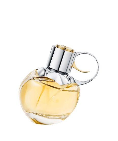 Perfume-Azzaro-Wanted-Girl-Feminino-Eau-De-Parfum-80ml-unico-9728347-Unico_1