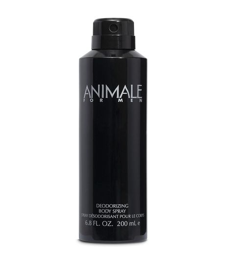 ANIMALE-FOR-MEN-BODY-SPRAY-MASC-unico-9946495-Unico_1
