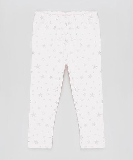 Calca-Legging-Infantil-Estampada-de-Estrelas-com-Glitter-Rosa-Claro-9895129-Rosa_Claro_1