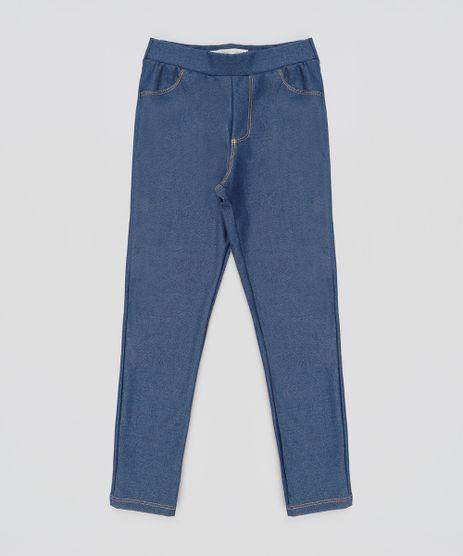 Calca-Jegging-Infantil-Azul-Escuro-9901833-Azul_Escuro_1