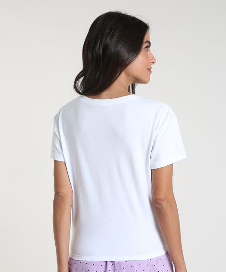 //www.cea.com.br/blusa-feminina--girls-can-do-----com-no-manga-curta-decote-redondo-off-white-9465640-off_white/p?idsku=2555591