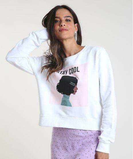 Blusao-Feminino-em-Moletom--Stay-Cool--Off-White-9904114-Off_White_1