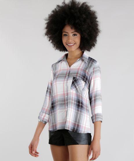 Camisa-Xadrez-Off-White-8579030-Off_White_1