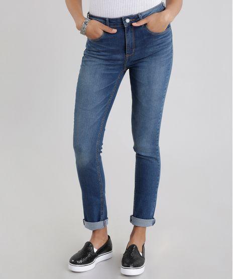 Calca-Jeans-Skinny-Azul-Medio-8606174-Azul Medio 1 54c1e5613b9