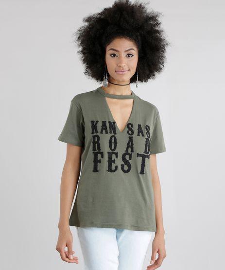 Blusa-Choker--Kansas-Road-Fest--Vede-Militar-8642040-Vede_Militar_1