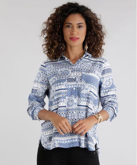 Camisa-Estampada-de-Arabescos-Off-White-8544755-Off_White_1