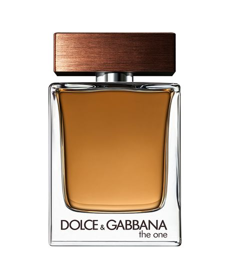 The-One-Men-Dolce---Gabbana-Masculino-Eau-de-Toilette---100ML-unico-9677654-Unico_1