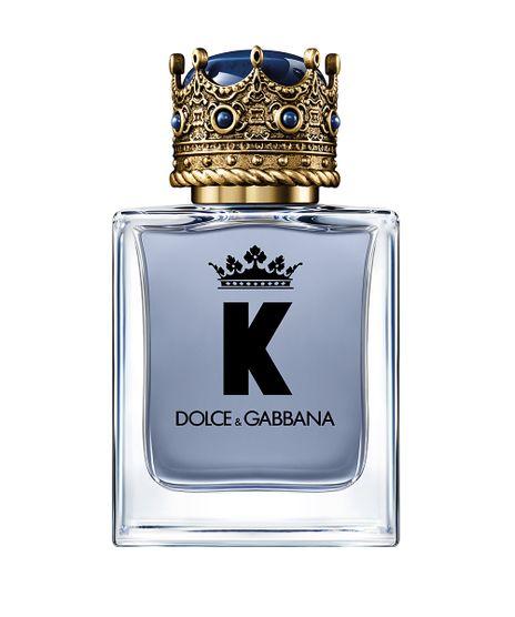 K-Dolce---Gabbana-Masculino-Eau-de-Toilette---50ML-unico-9852321-Unico_1