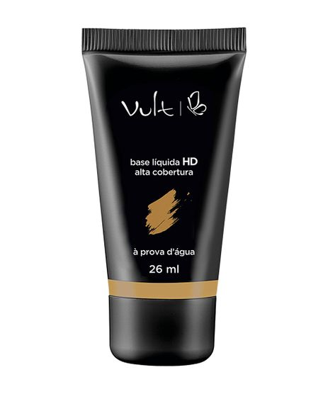 Base-Liquida-HD-VULT-Cor-M05---26ml-unico-9841203-Unico_1