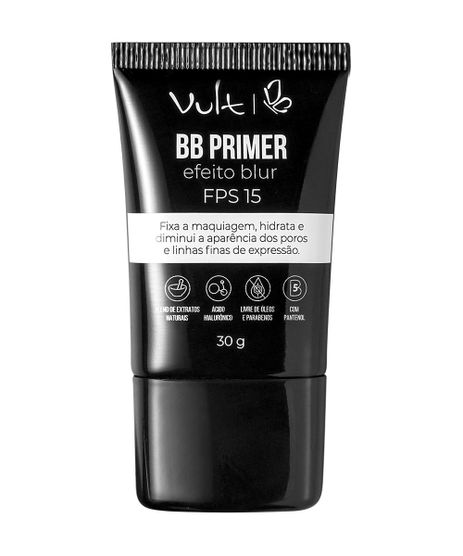 BB-Primer-Facial-Vult-30g-unico-9943530-Unico_1