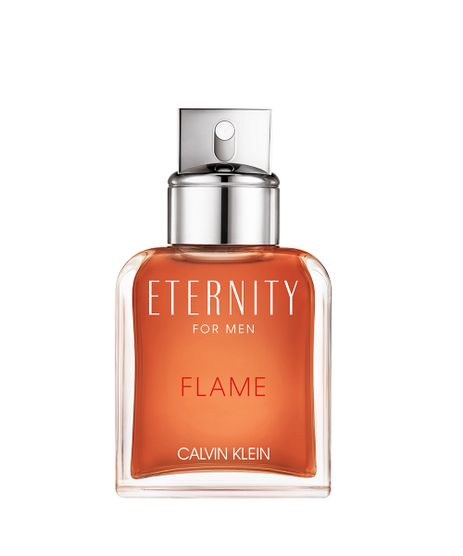 Eternity-Flame-for-Men-Calvin-Klein-Masculino-Eau-de-Parfum---50ML-unico-9944665-Unico_1