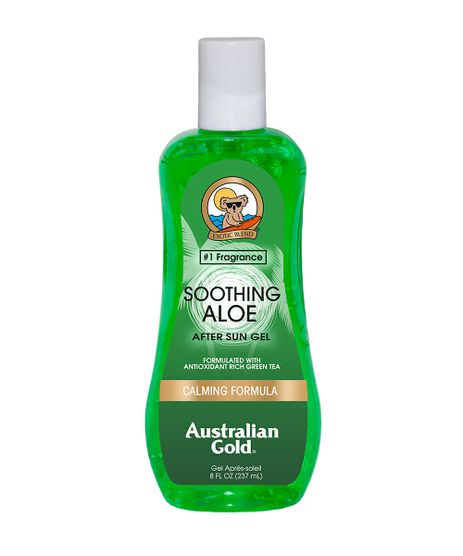 Pos-Sol-Australian-Gold-Soothing-Aloe---237ml-unico-9841439-Unico_1