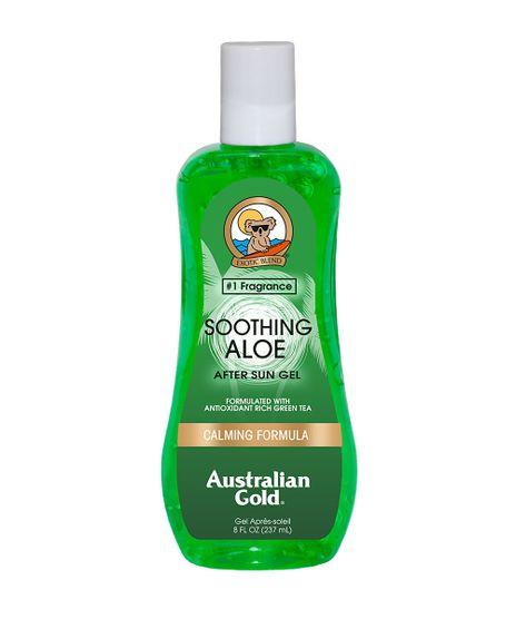 Pos-Sol-Australian-Gold-Soothing-Aloe---237ml-unico-9841439-Unico_1