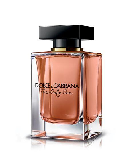 The-Only-One-Dolce---Gabbana-Feminino-Eau-de-Parfum---100ML-unico-9715421-Unico_1