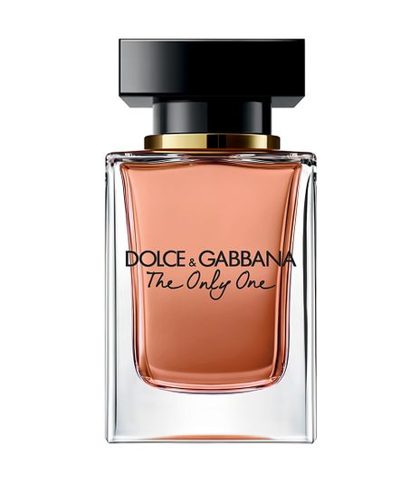 The-Only-One-Dolce---Gabbana-Feminino-Eau-de-Parfum---50ML-unico-9715404-Unico_1
