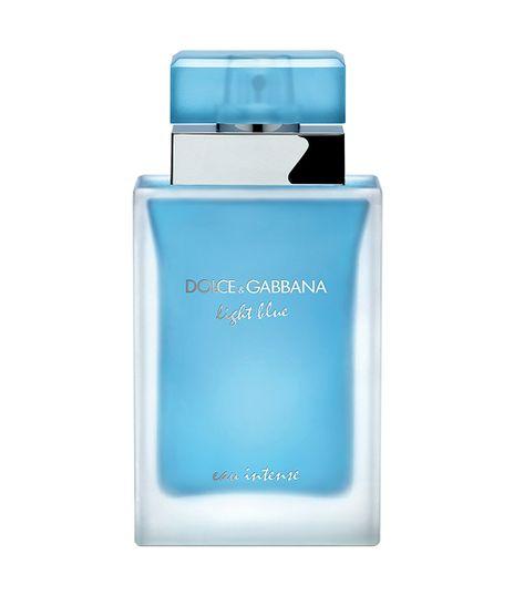 Light-Blue-Eau-Intense-Dolce---Gabbana-Feminino-Eau-de-Parfum---50ML-unico-9677627-Unico_1