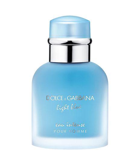 Light-Blue-Pour-Homme-Dolce---Gabbana-Masculino-Eau-de-Parfum---50ML-unico-9677630-Unico_1