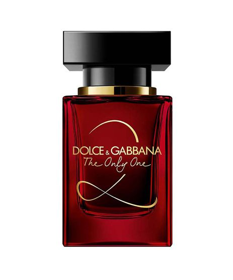 The-Only-One-2-Dolce---Gabbana-Feminino-Eau-de-Parfum---30ML-unico-9715425-Unico_1