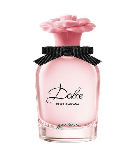 Dolce-Garden-Dolce---Gabbana-Feminino-Eau-de-Parfum---50ML-unico-9677736-Unico_1