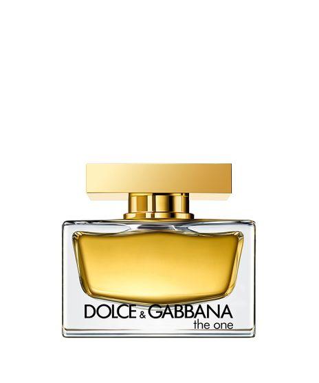 The-One-Dolce---Gabbana-Feminino-Eau-de-Parfum---30ML-unico-9677643-Unico_1