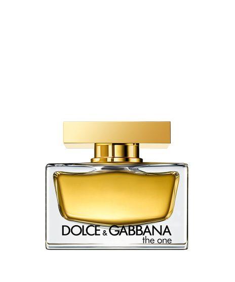 The-One-Dolce---Gabbana-Feminino-Eau-de-Parfum---75ML-unico-9677646-Unico_1