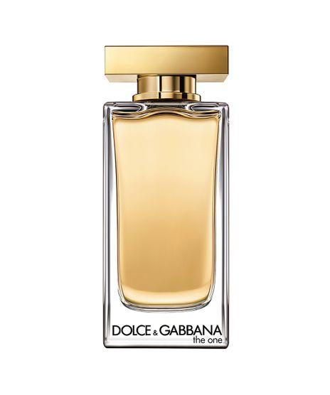 The-One-Dolce---Gabbana-Feminino-Eau-de-Toilette---100ML-unico-9677649-Unico_1
