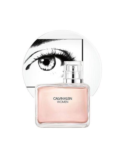 Women-Calvin-Klein-Feminino-Eau-De-Parfum---100ML-unico-9570065-Unico_1
