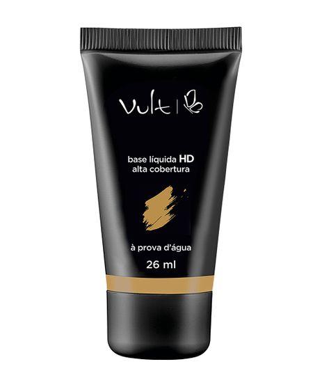 Base-Liquida-HD-VULT-Cor-B30---26ml-unico-9841191-Unico_1