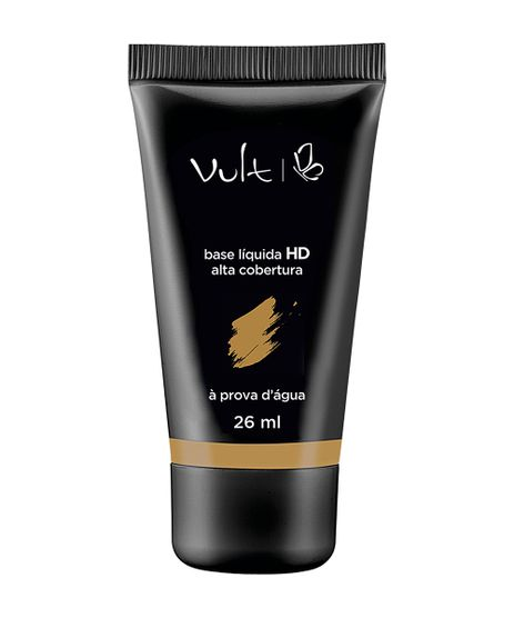 Base-Liquida-HD-VULT-Cor-M10---26ml-unico-9841204-Unico_1