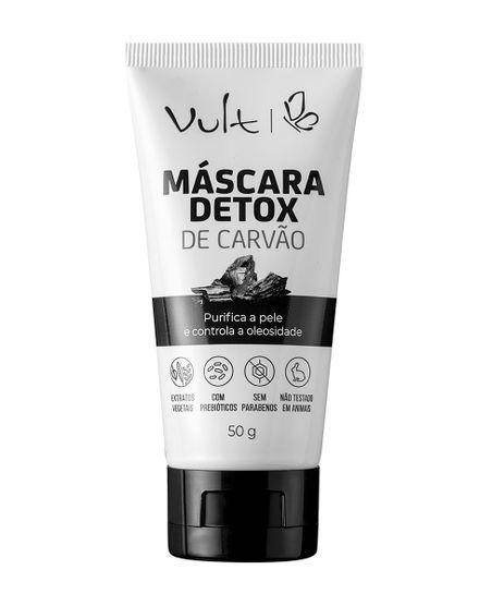 Mascara-de-Carvao-Facial-Vult-50g-unico-9943531-Unico_1