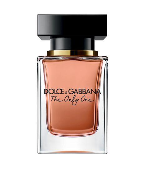 The-Only-One-Dolce---Gabbana-Feminino-Eau-de-Parfum---30ML-unico-9678231-Unico_1