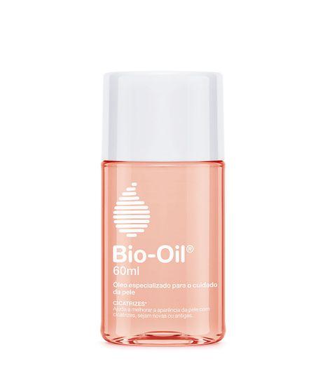 Oleo-Seco-Bio-Oil-60ml-unico-9841410-Unico_1