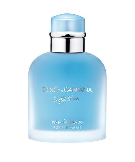 Light-Blue-Pour-Homme-Dolce---Gabbana-Masculino-Eau-de-Parfum---100ML-unico-9677632-Unico_1