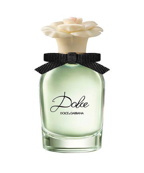 Dolce-Dolce---Gabbana-Feminino-Eau-de-Parfum---30ML-unico-9677663-Unico_1
