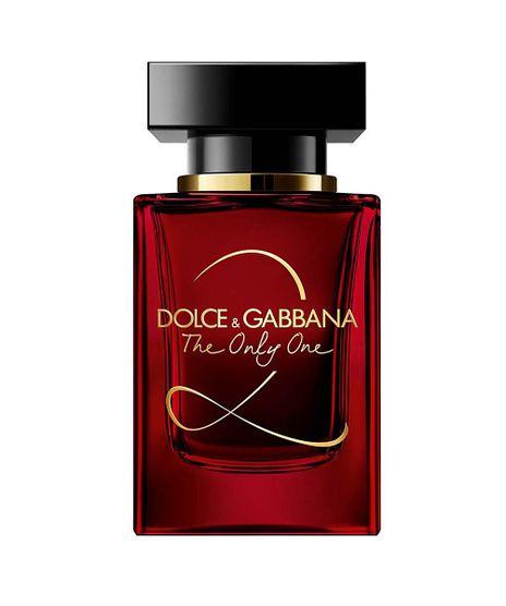 The-Only-One-2-Dolce---Gabbana-Feminino-Eau-de-Parfum---50ML-unico-9715426-Unico_1